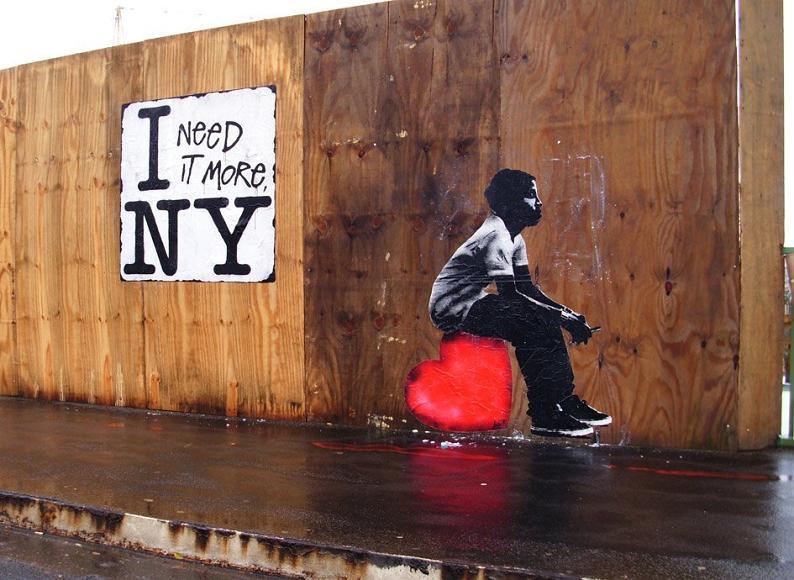 i-need-it-more-ny-heart-love-street-art-stencil-lets.jpg