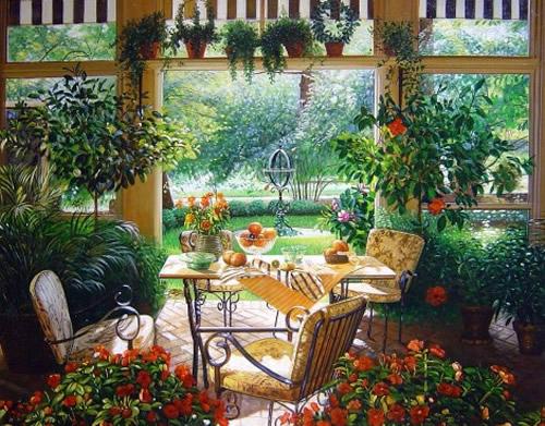 indoor-plants-for-interior-decorations-4.jpg