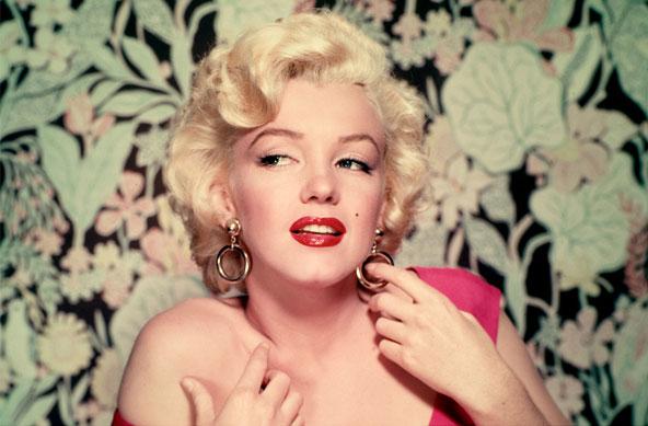 marilyn-monroe-red-lips.jpg