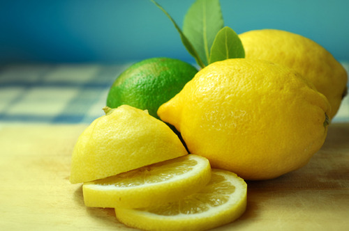 mosquito-repellent-cream-in-lemon-fragrance-500x500.jpg