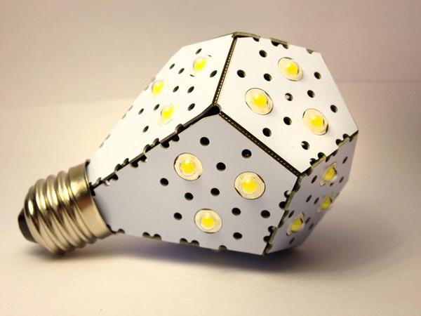 nanolight-lightbulb-1.jpg