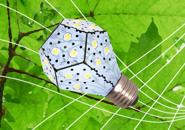nanolight-lightbulb-2.jpg