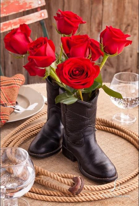 rózsa3.jpg