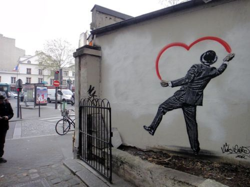 street-art-in-paris-by-nick-walker.jpg