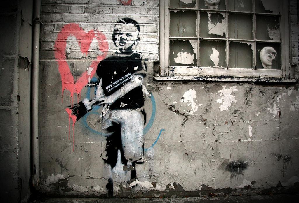 street_art_love_3.jpg