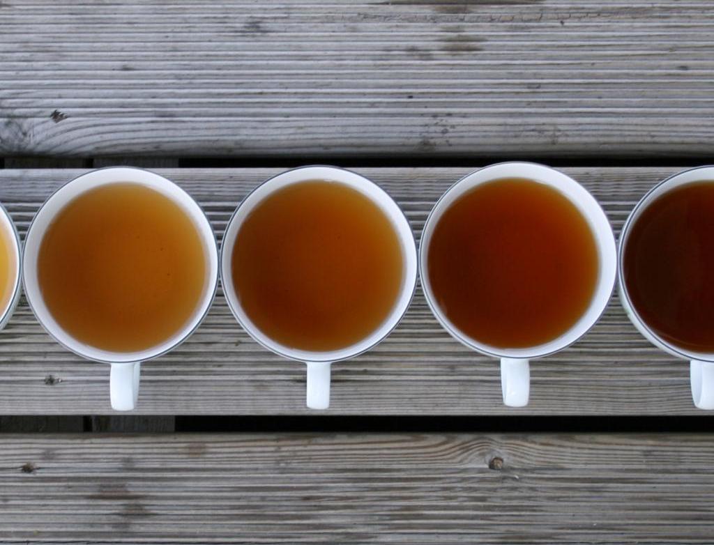 types-tea_2.jpg
