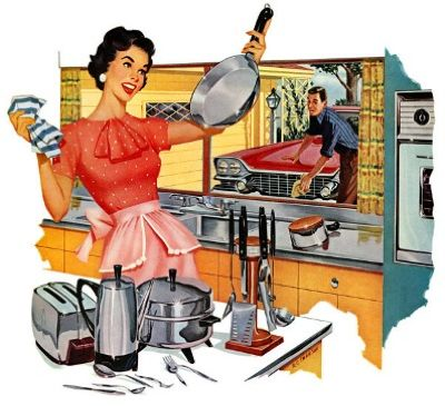 vintage-housewife.jpg