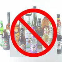 Miért születnek alkoholtilalmak a fővárosban?