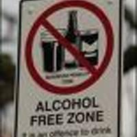 Alkoholstop a gyakorlatban