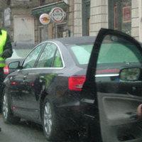 Titkok a szolgálati autók mélyén