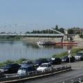Hogyan lehetne Szeged az új főváros?