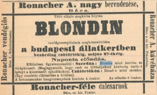 blondin_hirdetes_18800525ahon.jpg