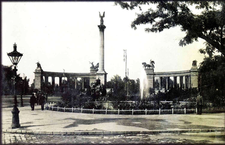 hosok_tere_1910korul001.jpg