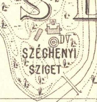 szechenyi_sziget_1895.jpg
