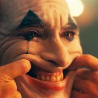Agyondícsérik a Joker filmet