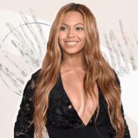 Beyoncé a nemzeti galériába kerül