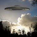 Bernie Sanders beszámol az UFO-król ha megválasztják