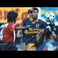 24 éve ma: Maradona a Koreai Köztársaságban tér vissza a pályára?