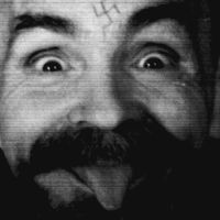 Charles Manson, bukott zenészből gyilkos szekta vezére