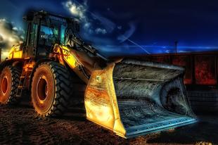 A GDP évek óta nő, az ipari és építőipari termelés hullámzik