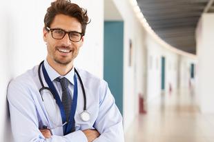 Drámai ütemben csökken a háziorvosok száma
