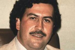 29 döbbenetes tény Pablo Escobarról