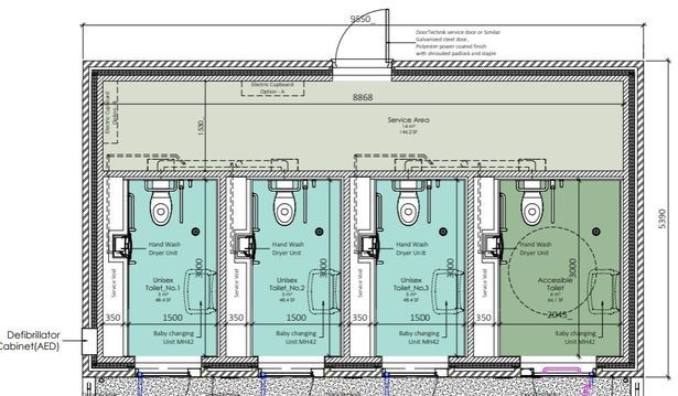 0_the-new-robo-toilets-planned-for-porthcawl-take-public-toilets-to-a-whole-new-level.jpg
