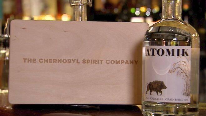 chernobyl-spirit-company-vodka-box.jpg