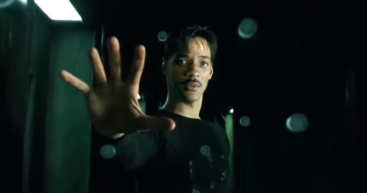 deepfake-will-smith-the-matrix-1200x630.jpg