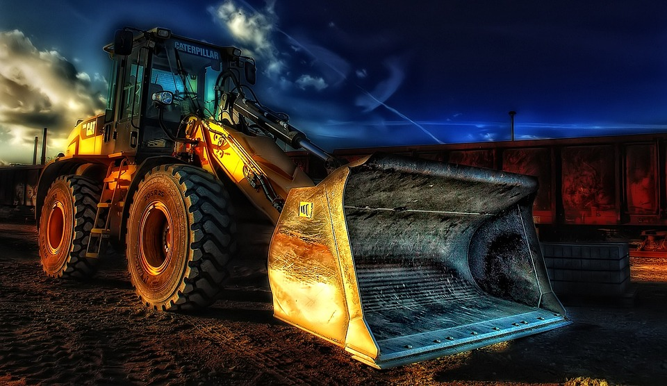 excavators-51665_960_720.jpg