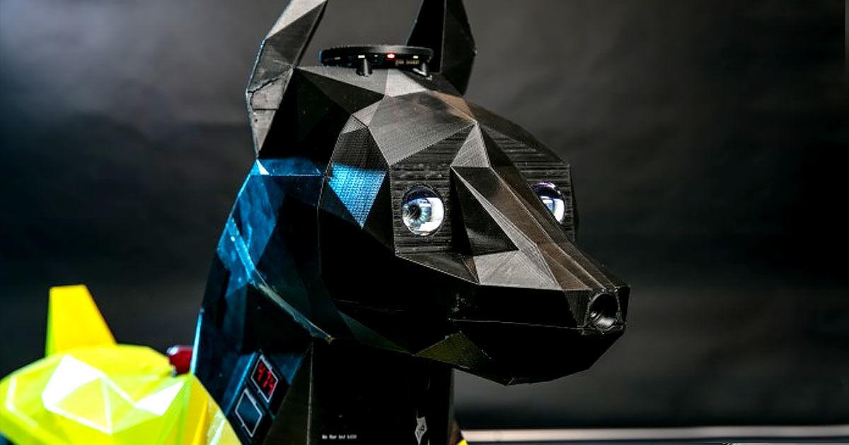 monstrosity-boston-dynamics-human-eyes1-1200x630.jpg