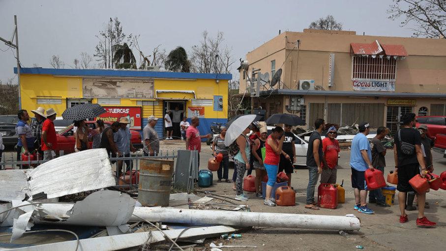 worst-hurricanes-12.jpg