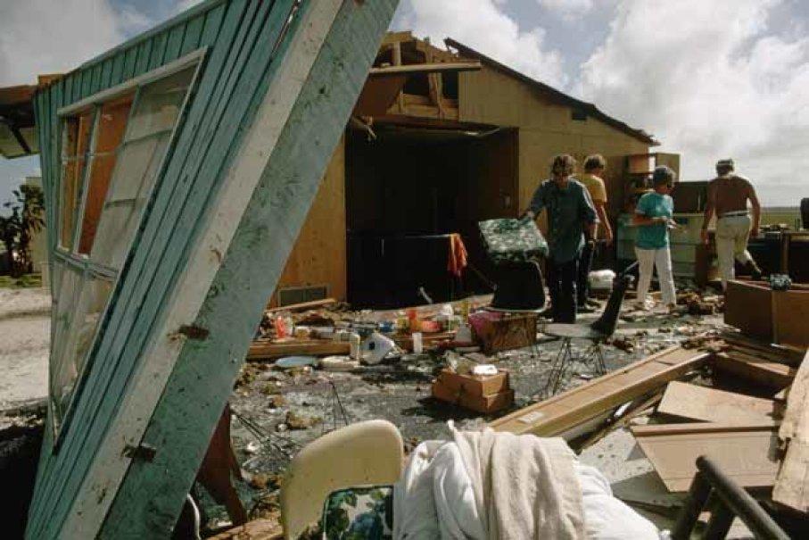 worst-hurricanes-4.jpg