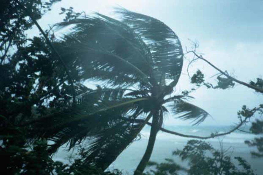 worst-hurricanes-5.jpg