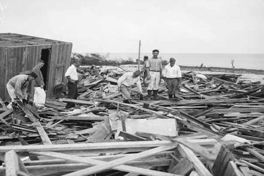 worst-hurricanes-6a.jpg