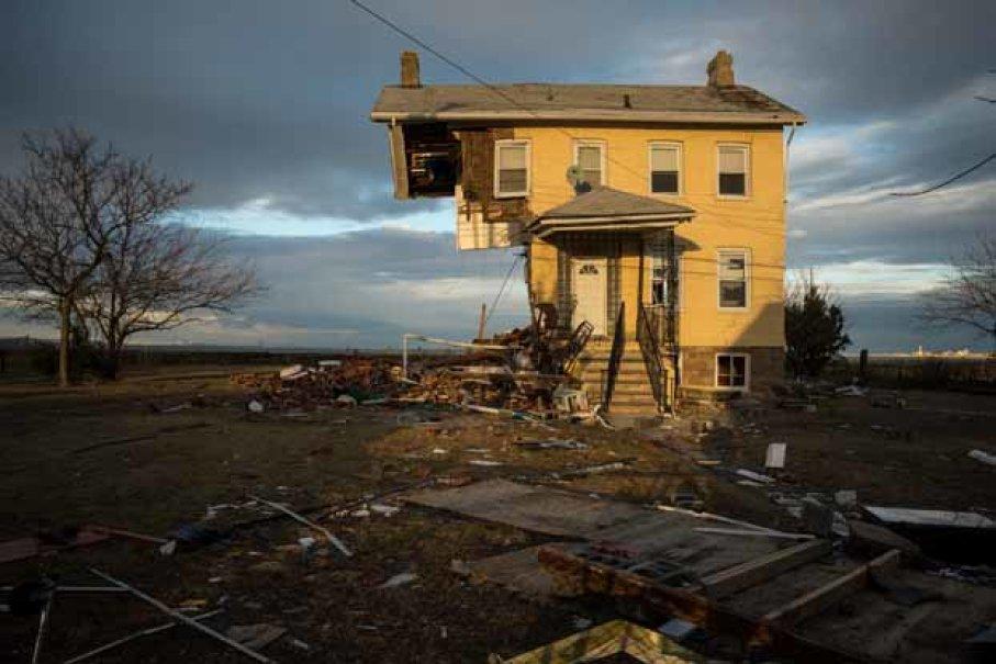 worst-hurricanes-7.jpg