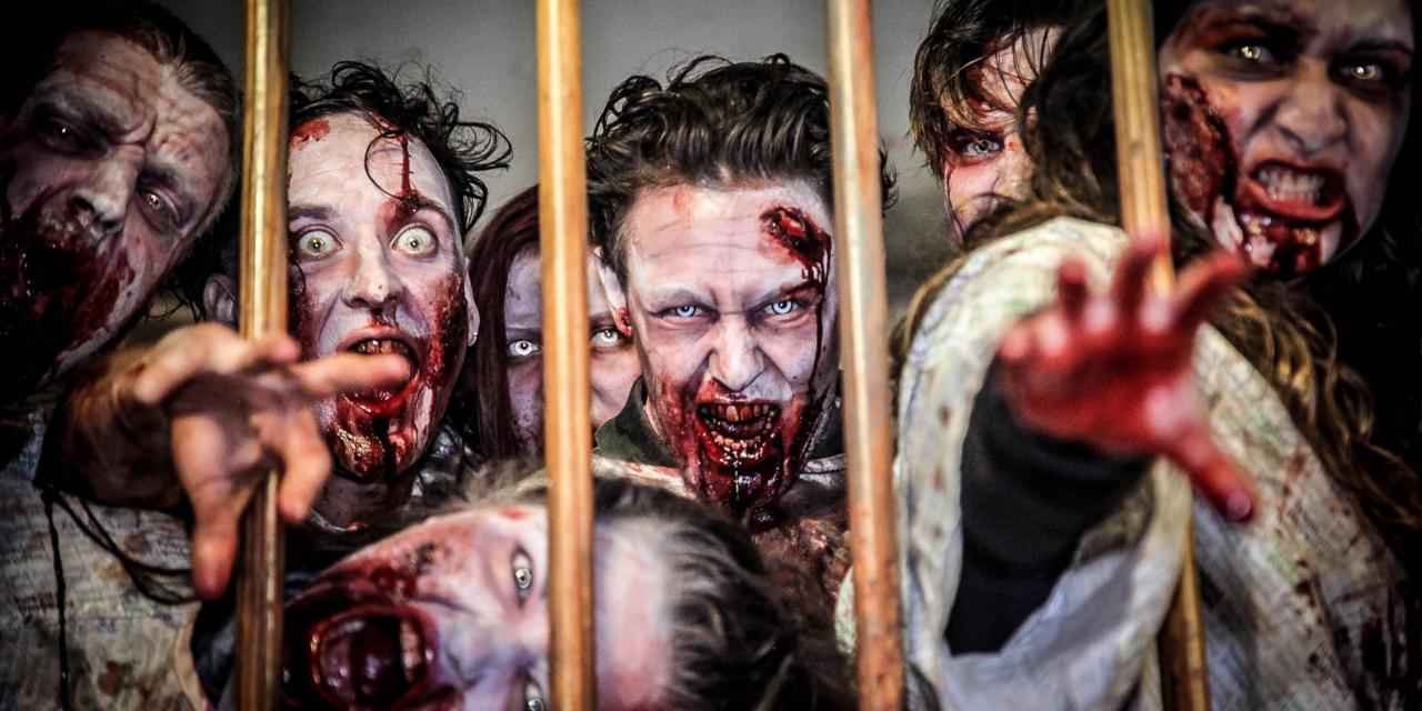 zombie-experience-london.jpeg