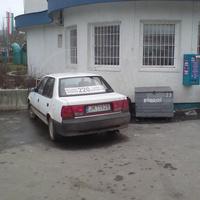 Új járműveket vet be a BKV?