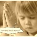 A keresztény gyermeknevelés egy szakértője szerint meg kell tanítani a gyerekeknek, hogy erkölcstelen bűnösök