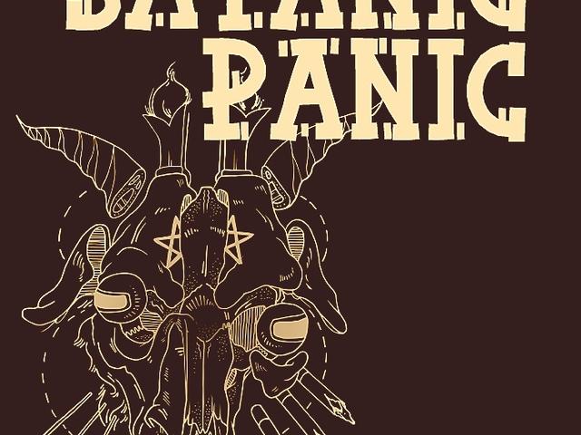 """A """"Sátáni pánik"""" története, múltja, és jelene"""