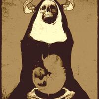 Abortusz - gyilkosság, vagy racionális tett?