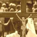 Az abszurdum mint a hit mértékegysége Fekete-Afrikában