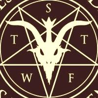 Mi is van a sátánizmus hirtelen népszerűvé válása mögött?