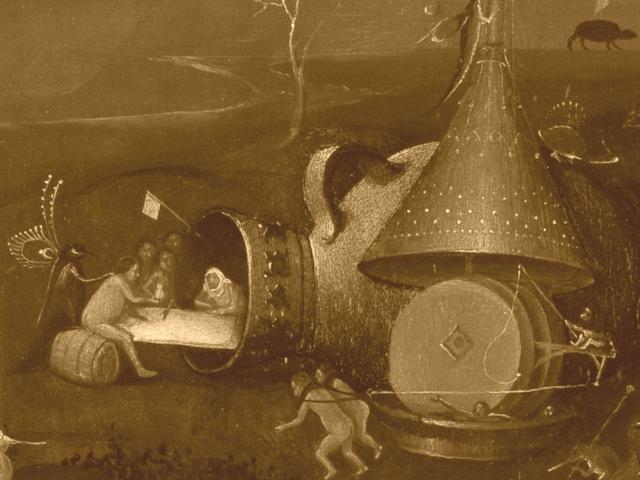 A bosnyák piramisjáték