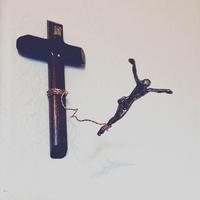 A vallástalanodó világ kihívásai