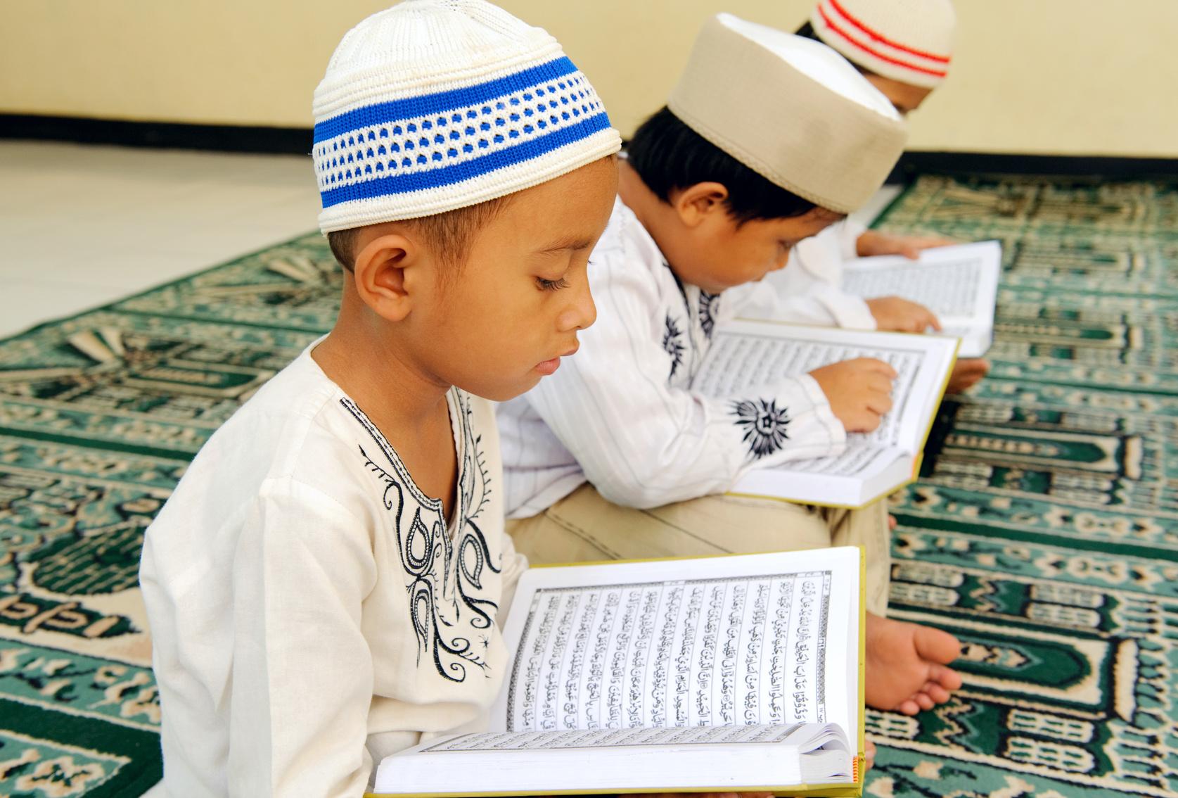 muslim-children.jpg
