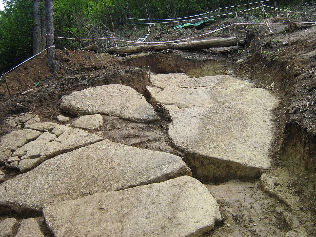 1280px-excavationsvisocica.jpg
