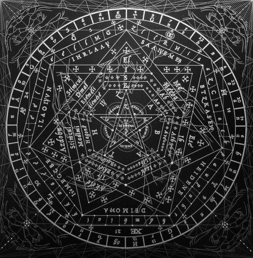 1362f97d538cf2b5f28c70dc4013635c--occult-symbols-esoteric-symbols.jpg