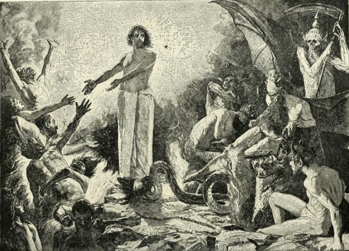 christ-descent-hell-thethinkersgarden-alison-mcqueen-apocalyptic-times.png