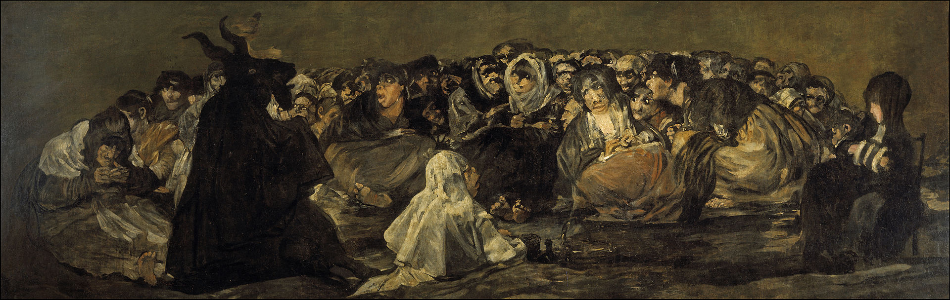 francisco_de_goya_y_lucientes_witches_sabbath_the_great_he-goat.jpg